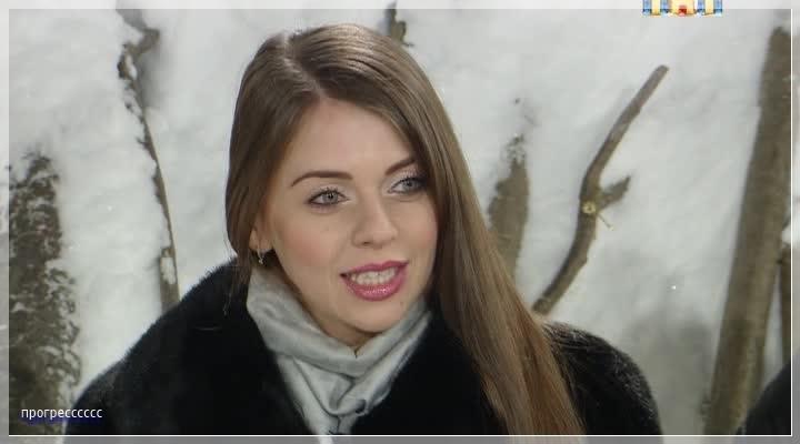 http://i4.imageban.ru/out/2016/01/26/3ae43735e82b9285ae8556f0b3beefbd.jpg