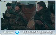 http://i4.imageban.ru/out/2016/01/29/0fa3591e884fd4aaab04faa5d2bdff34.png