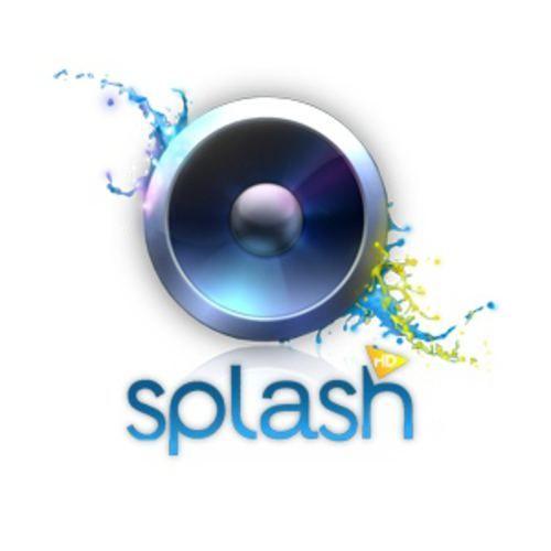 Mirillis Splash 2.0.1.0 Premium RePack by KpoJIuK