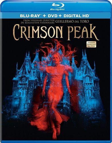 Crimson Peak 2015 1080p BluRay DTS-HD MA 7 1 x264-LEGi0N