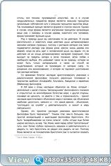 http://i4.imageban.ru/out/2016/02/04/3bf48abd4be32f9dbd99da34302f45ea.jpg