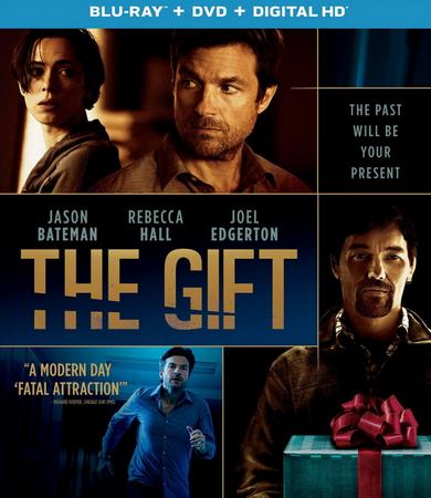 Подарок 2015 torrent