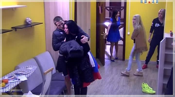 http://i4.imageban.ru/out/2016/02/16/a16292b8b482a16a800813f2023eed2a.jpg