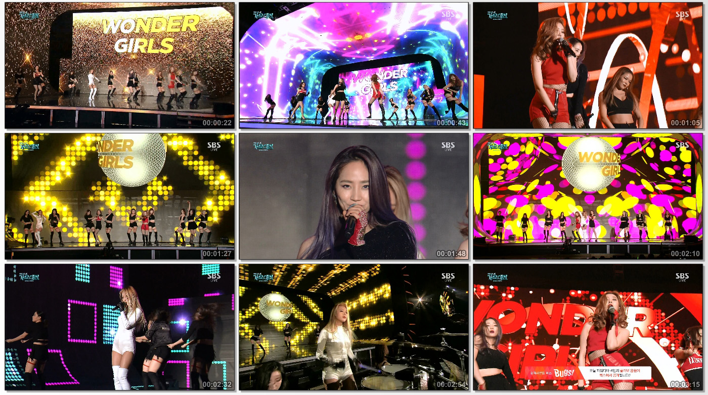 20160215.02.54 Wonder Girls - I feel you (SBS Gayo Daejun 2015.12.27 HDTV) (JPOP.ru).ts_thumbs_[2016.02.15_12.16.59].jpg