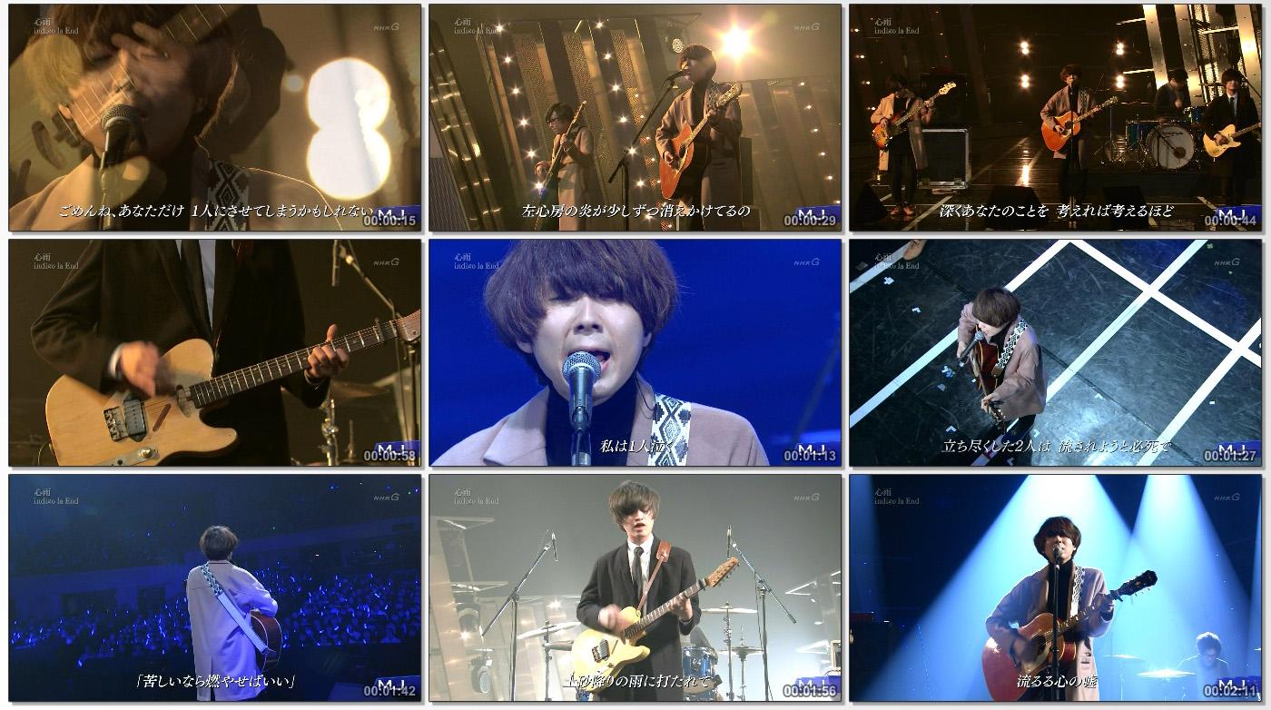 20160215.01.05 indigo la End - Kokoro Ame (Music Japan 2015.02.07 HDTV) (JPOP.ru).ts_thumbs_[2016.02.15_12.05.12].jpg