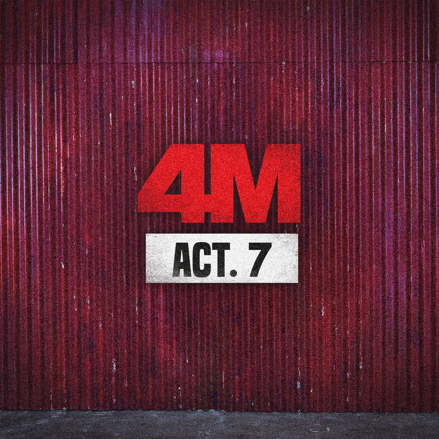 20160217.01 4minute - Act. 7 cover.jpg