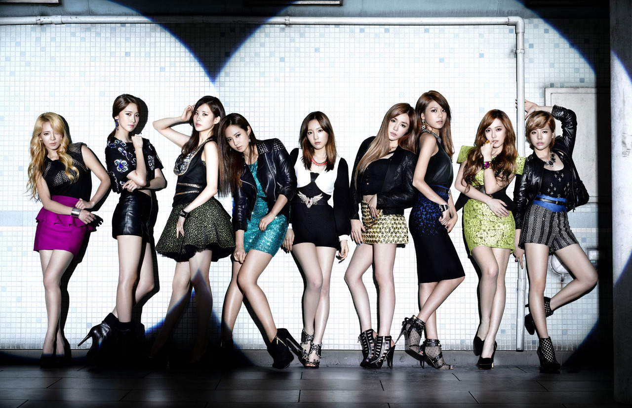 20160219.1 [informer] K-pop girls group - Girls' Generation (SNSD).jpg