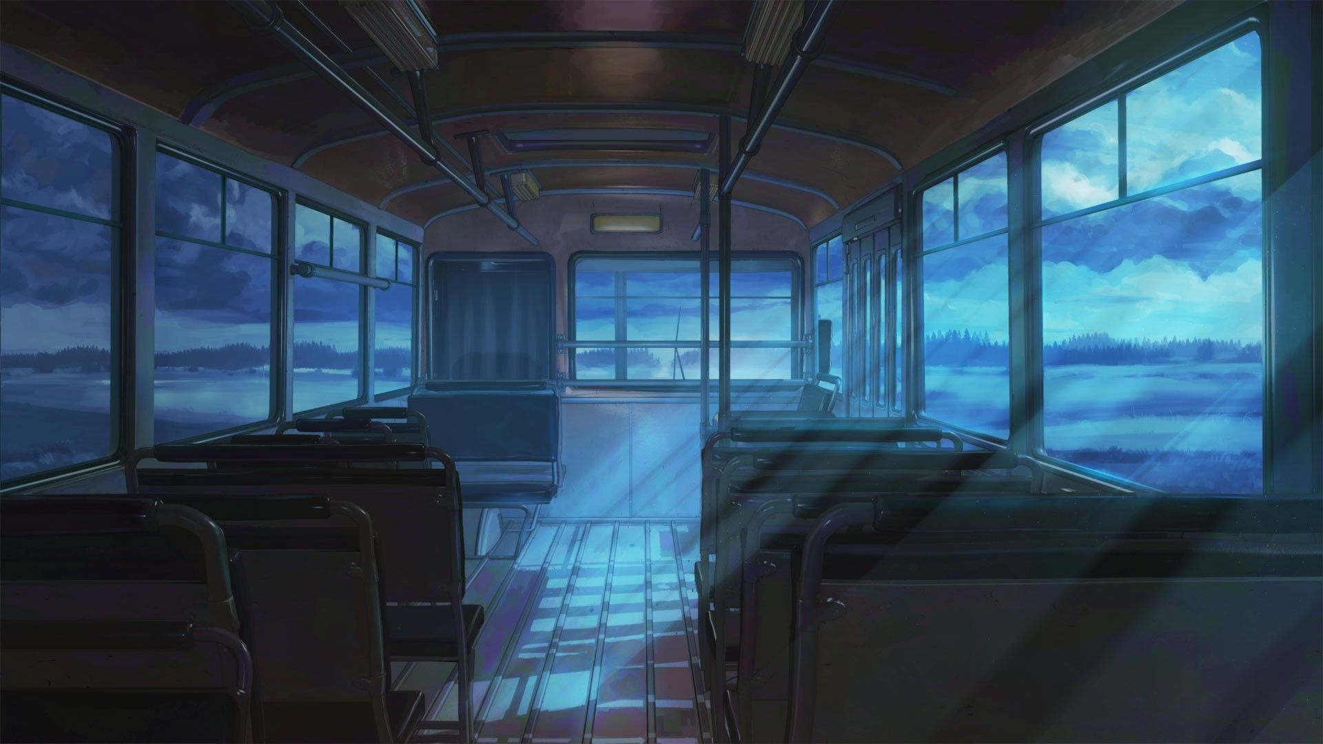 Games_Bus_number_40_in_the_game_Endless_Summer_100617_.jpg