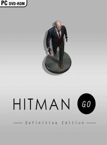 Хитман 2016 игра скачать торрент от механиков.