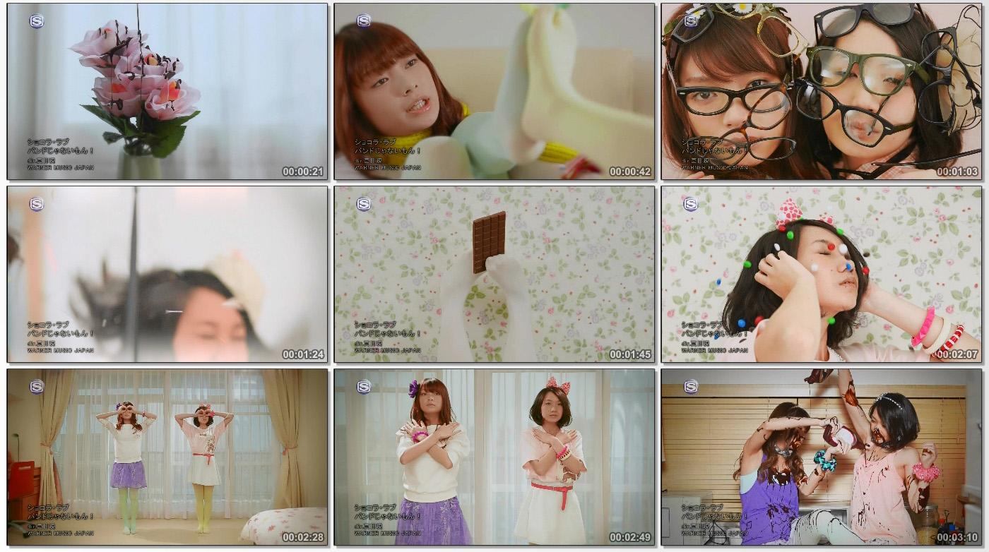 20160225.10.02 Band Ja Naimon! - Chocola Love (PV) (JPOP.ru).ts_thumbs_[2016.02.25_10.03.47].jpg