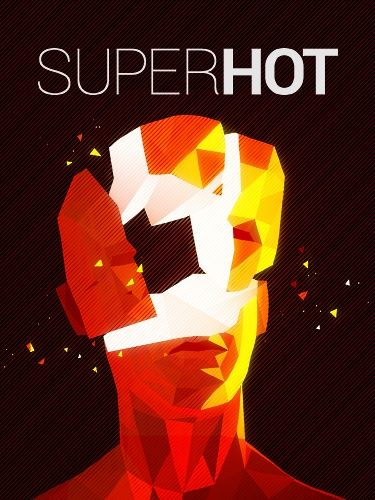 Superhot [Update 4] | PC | RePack от R.G. Механики