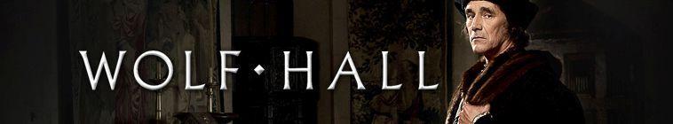 Wolf Hall S01 720p x265 HEVC-LION UTR - Forum
