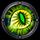 ловкость 5| охота, уклонение 5 lvl