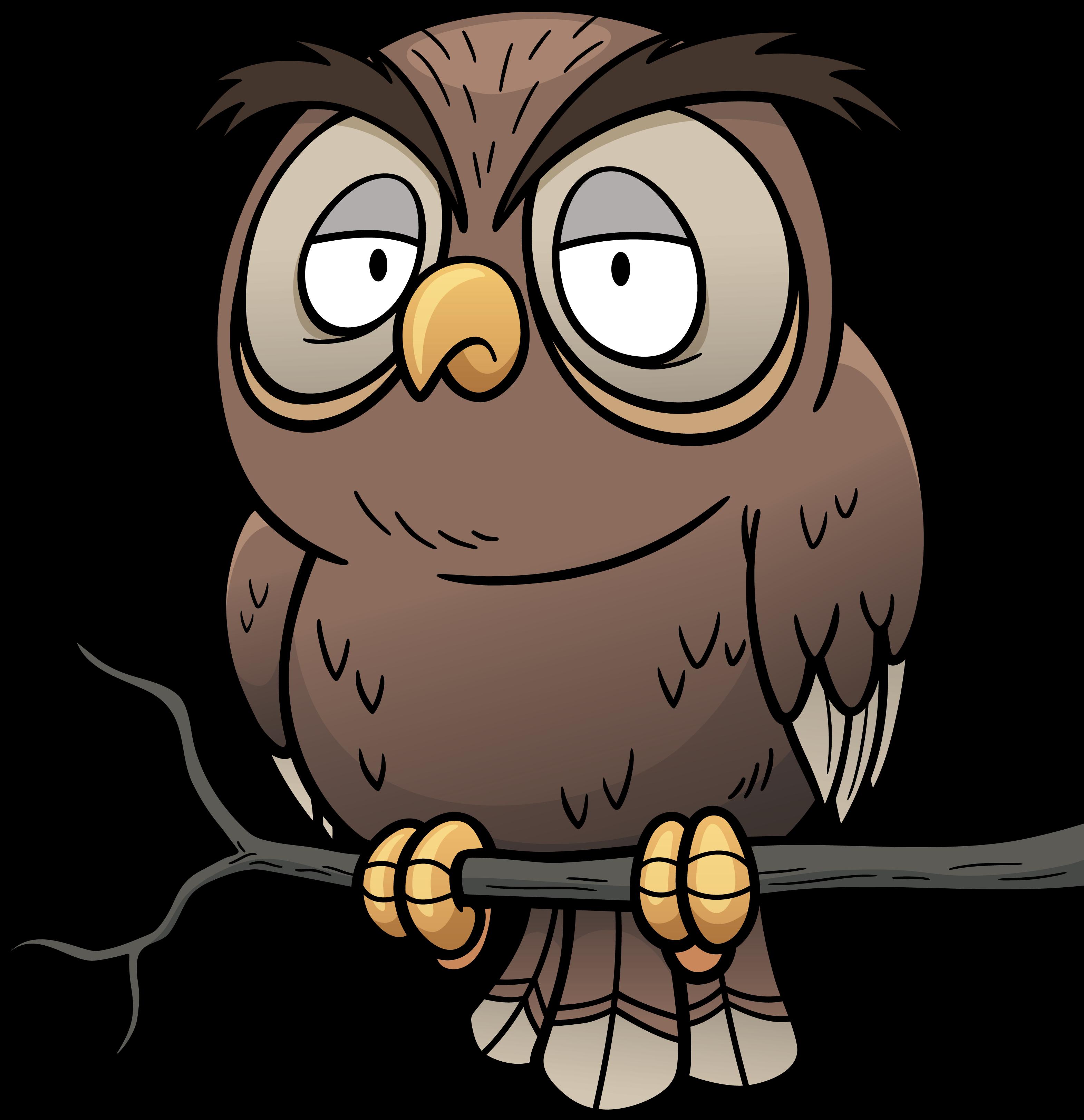 Owl [преобразованный].png
