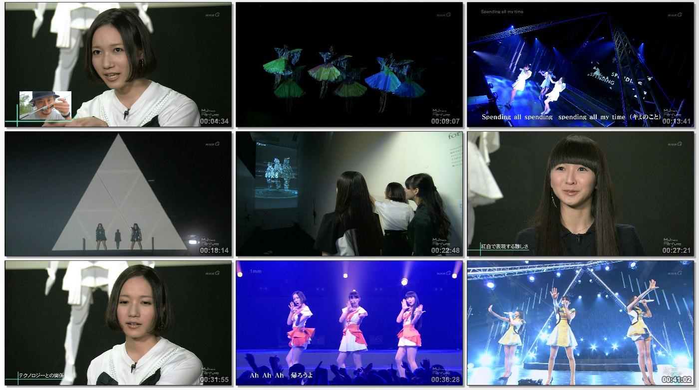 20160305.22.01 Music Japan presents Perfume x Technology (HDTV 2013.10.12) (JPOP.ru).ts_thumbs_[2016.03.05_22.37.17].jpg