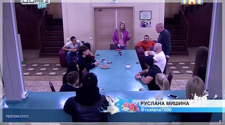 http://i4.imageban.ru/out/2016/03/07/d7d2092d4e7395dd5846a98e9c7b6b51.jpg
