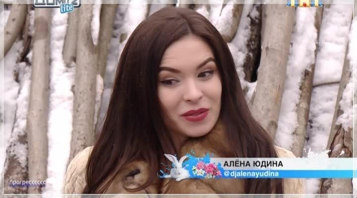 http://i4.imageban.ru/out/2016/03/11/01f861712d71a30d9cfa17e417c614d5.jpg