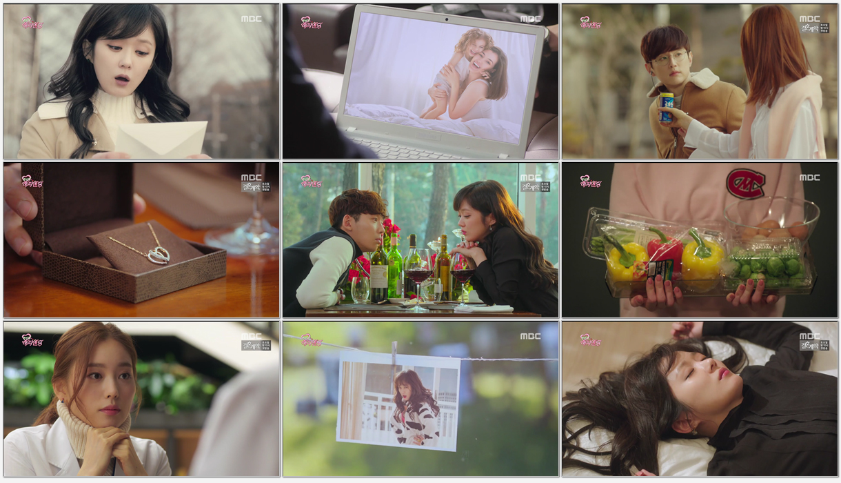 20160315.01 One More Happy Ending (season 1 ep. 13 - 16 end) (2016) [720.mp4] (JPOP.ru).jpg
