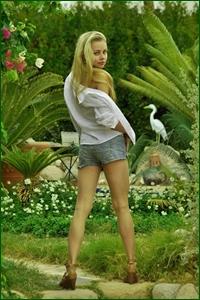 http://i4.imageban.ru/out/2016/03/22/621d6f2a4665baa7fe311c3b45d31026.jpg