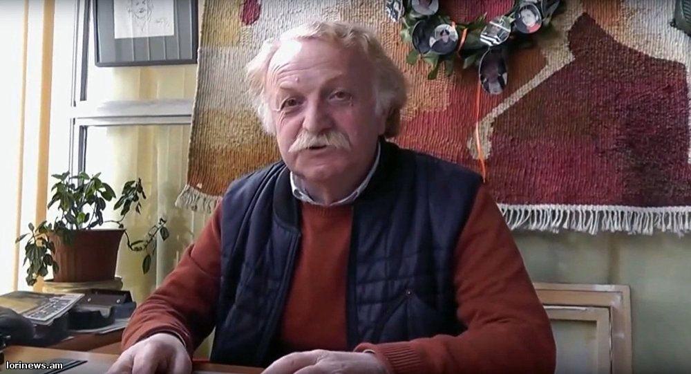 Մարդիկ իրենց տեսակով կա՛մ տեր են, կա՛մ ճորտ ու ստրուկ (Ֆոտոշարք). sputnik.co.am
