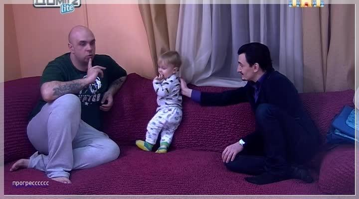 http://i4.imageban.ru/out/2016/03/29/75dab3328c424408db1aace1bb00560f.jpg