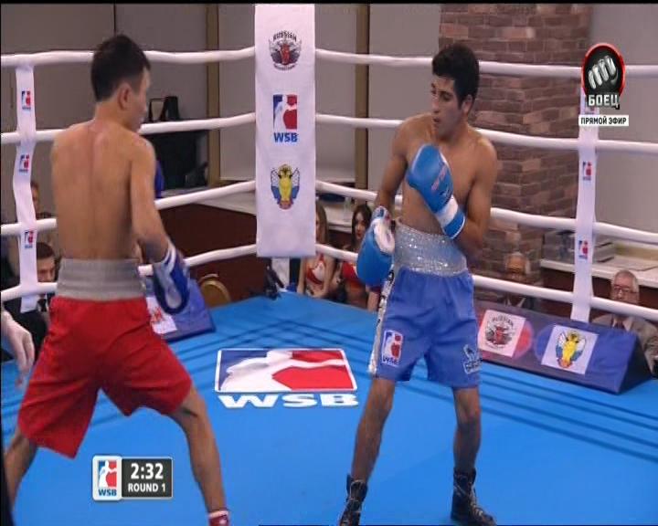 Скачать игру бокс 2016