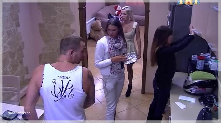 http://i4.imageban.ru/out/2016/04/05/8a55d1aea608b06bdb8b6f3a394eb6f6.jpg