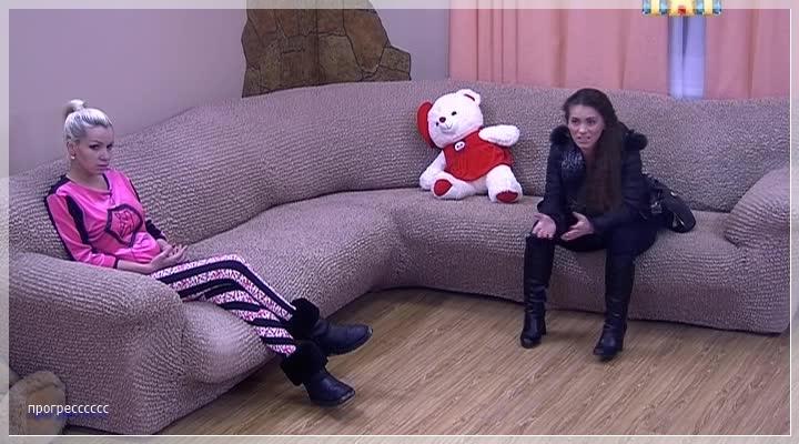 http://i4.imageban.ru/out/2016/04/10/40706acffe9d5aee0edf93043ed37db8.jpg