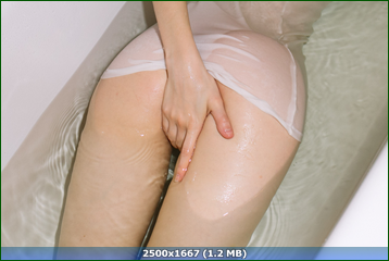 http://i4.imageban.ru/out/2016/04/10/94b02ac94ba5c016826a4c48be7cf2d9.png