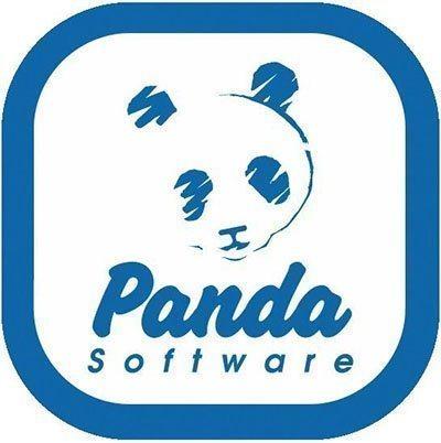 Panda Free Antivirus 17.0.1 [DC 9.10.2016] (2016) PC