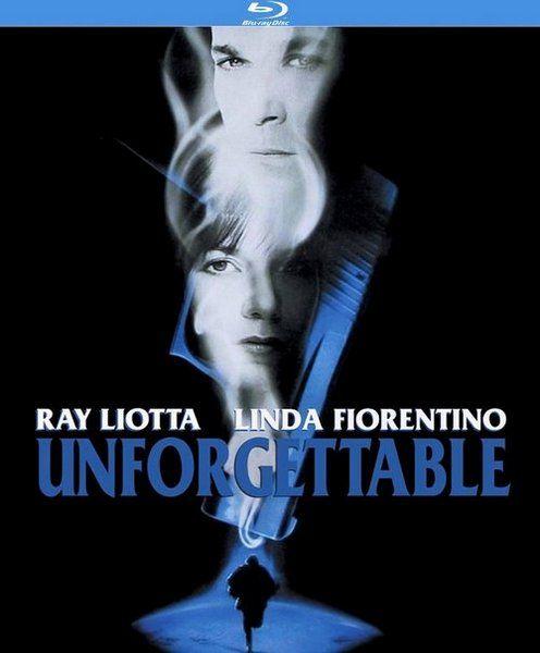 Незабываемое / Unforgettable (Джон Дал / John Dahl) [1996, США, фантастика, триллер, драма, детектив, BDRemux 1080p] MVO + AVO (Карцев) + UKR (TBi) + Original Eng + Sub (Rus, Eng)