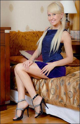 Изображение для Amelie Pure - Подростковая Содомия 3 / Teenage Sodomy 3 (2012) WEBRip (кликните для просмотра полного изображения)