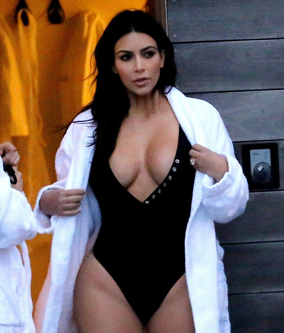 Худая показала свое тело 9 фотография