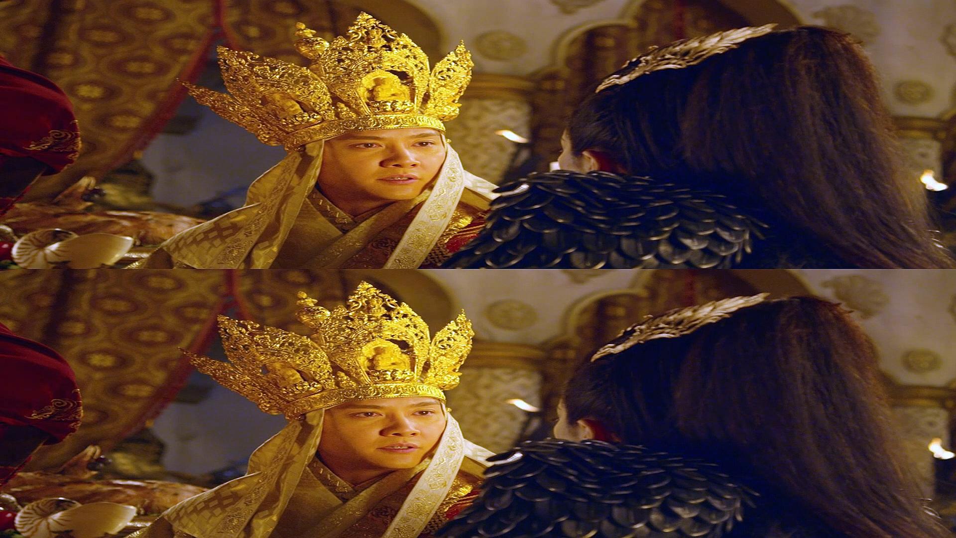 Король Обезьян4.png