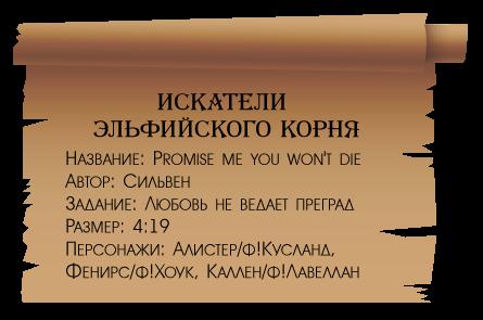 450b68a81644b71df3e7cf8229c3e1cf.png