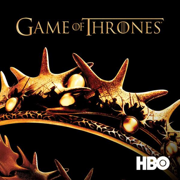 Игра Престолов / Game of Thrones [06x00 Фильм о сериале] (2016) HDTV 1080p | Amedia