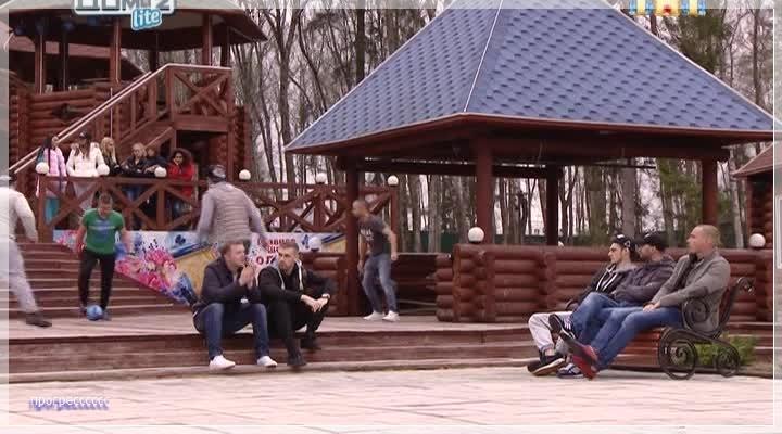 http://i4.imageban.ru/out/2016/05/04/6fbc3a76f30c5dbda03d7ef652d7ec8d.jpg