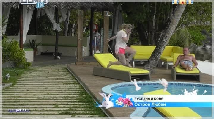 http://i4.imageban.ru/out/2016/05/05/6d455e9a4a0d1dfa3f155af15d4bd940.jpg