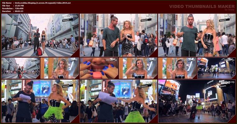 http://i4.imageban.ru/out/2016/05/11/c3b321eccaf00d4202dcd9d72dc91b47.jpg