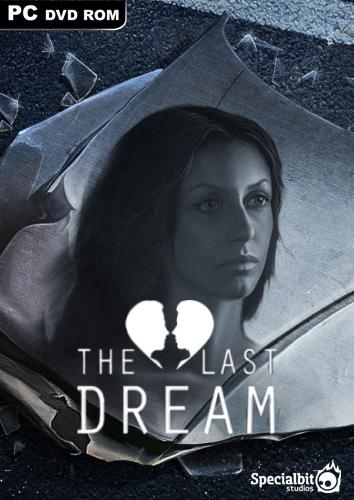 The Last Dream: Developer's Edition | PC | Лицензия