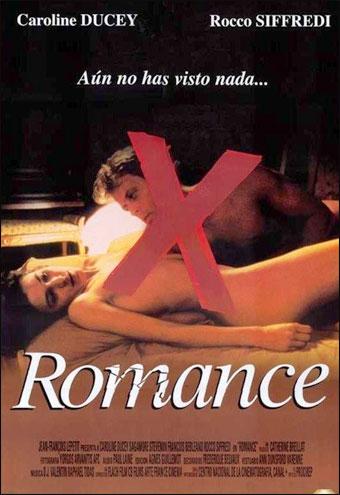 Романс Х / Romance (1999)