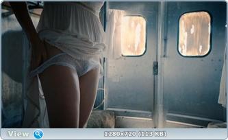 http://i4.imageban.ru/out/2016/05/18/3c3b698a450d0c55b151796fe3994cfd.jpg