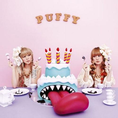 20160528.01.03 PUFFY - Happy Birthday (DVD) (JPOP.ru) cover.jpg
