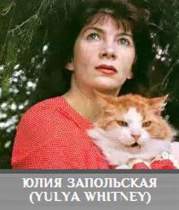 http://i4.imageban.ru/out/2016/05/29/866c46aee0d53d24076160dcb2a27d25.jpg