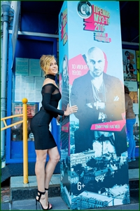 http://i4.imageban.ru/out/2016/05/31/444002d37cde088b33152a418982a0ae.jpg