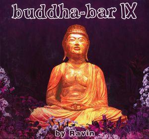 (Buddha Bar) Buddha-Bar Collection I-XVIII (2003-2016)