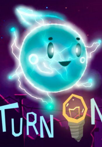TurnOn v.1.0.0.4 RePack by Other s 2016,   Arcade