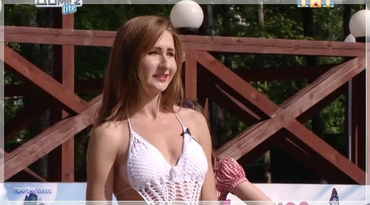 http://i4.imageban.ru/out/2016/06/01/7541f7488c8a0f28f049453c6f63a055.jpg
