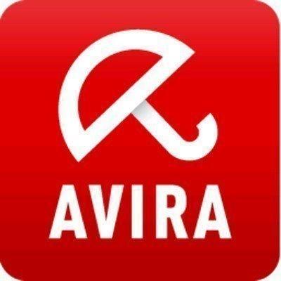Avira Antivirus Free 15.0.17.273 [Rus]
