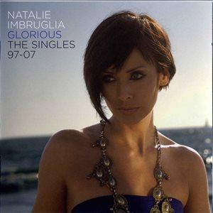 Natalie Imbruglia - Discography (1997-2015)